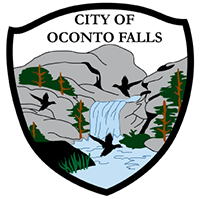 City of Oconto Falls WI